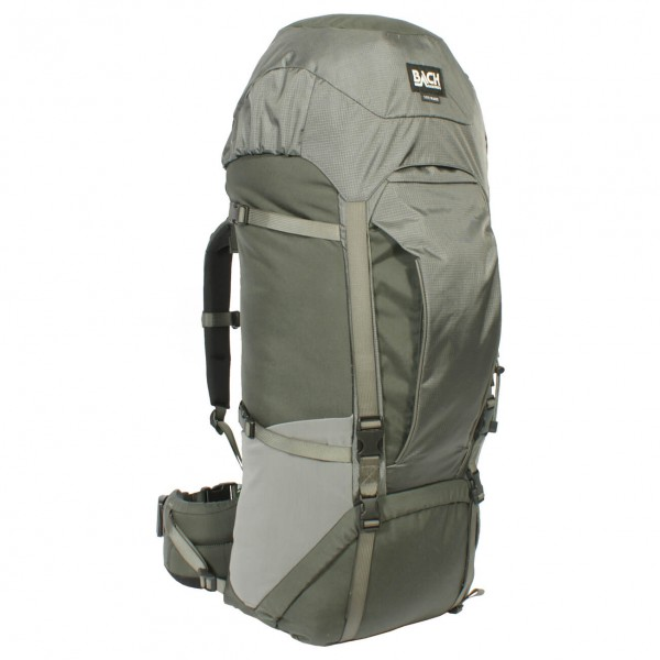 Bach - Lite Mare Lady 2 65l - Walking backpack