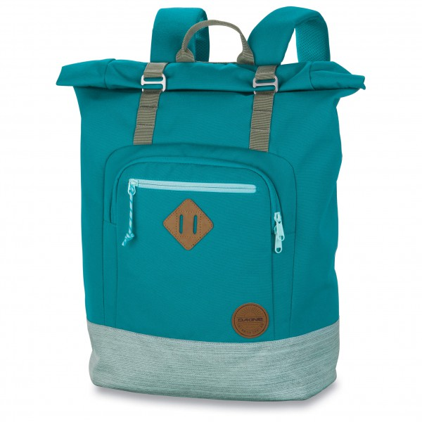 Dakine - Women's Milly 24 - Daypack