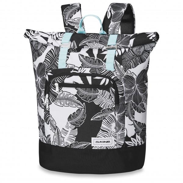 Dakine - Women's Milly 24 - Dagbepakking