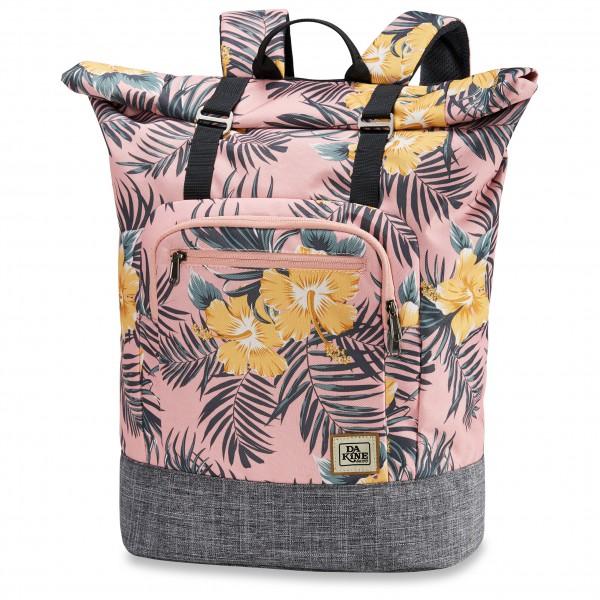 Dakine - Women's Milly 24 - Dagsryggsäck
