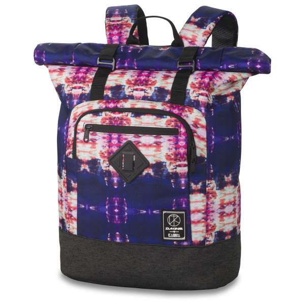 Dakine - Women's Milly 24 - Daypack