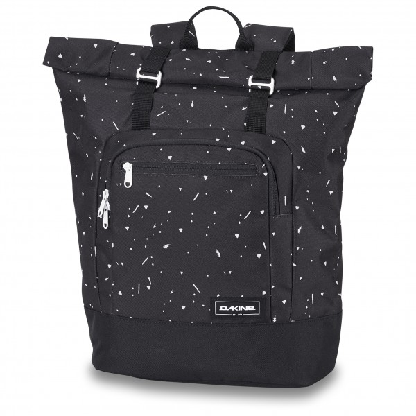 Dakine - Women's Milly 24 - Sac à dos journée