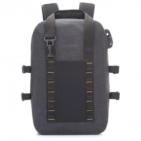 Pacsafe - Pacsafe Dry 25 Backpack - Dagstursekk