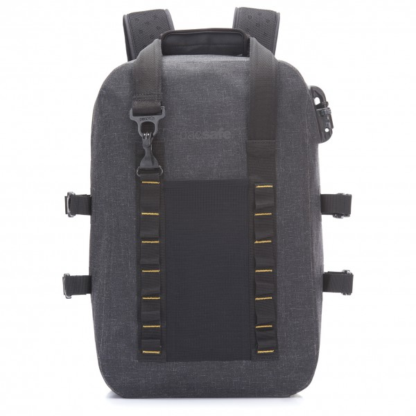 Pacsafe - Pacsafe Dry 25 Backpack - Daypack