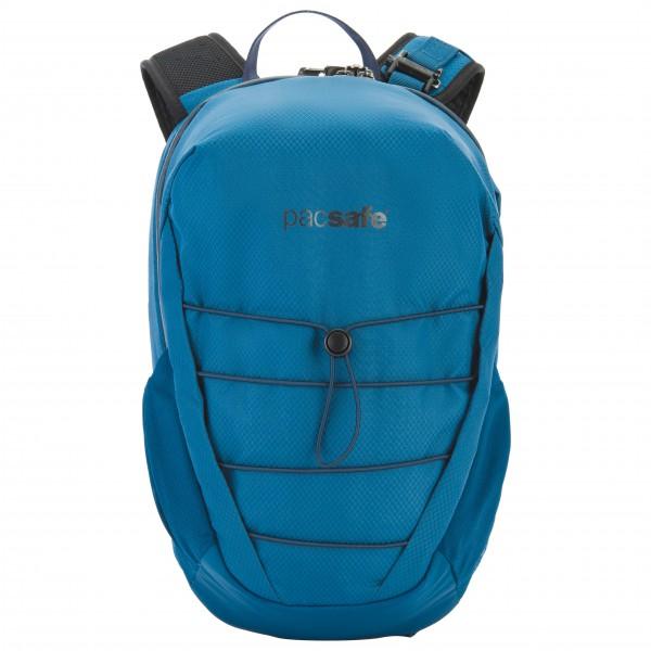 Pacsafe - Venturesafe X12 Backpack - Dagstursekk