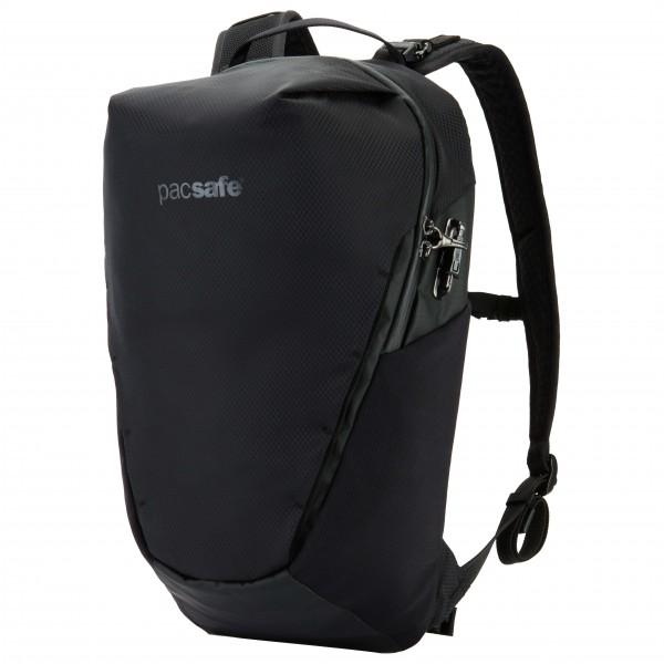 Pacsafe - Venturesafe X18 Backpack - Daypack
