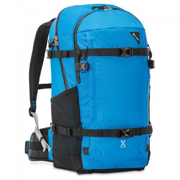 Pacsafe - Venuturesafe X40 Plus - Dagsryggsäck