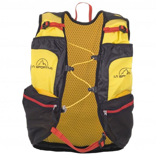 La Sportiva - Sky Vest - Trail running backpack