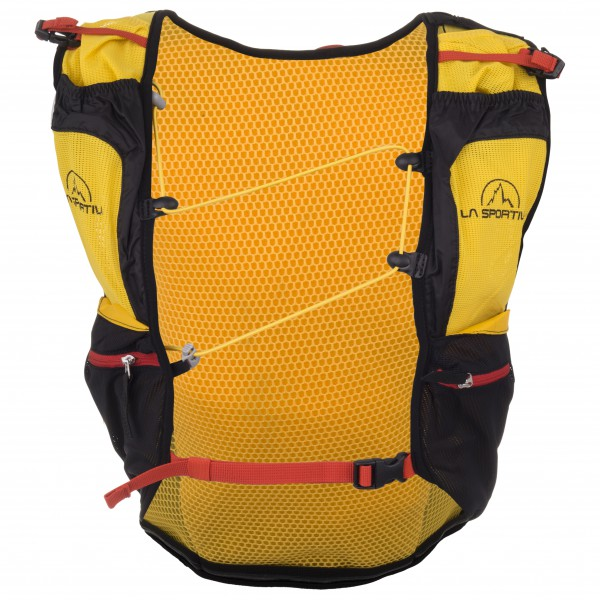 La Sportiva - Trail Vest - Trail running backpack