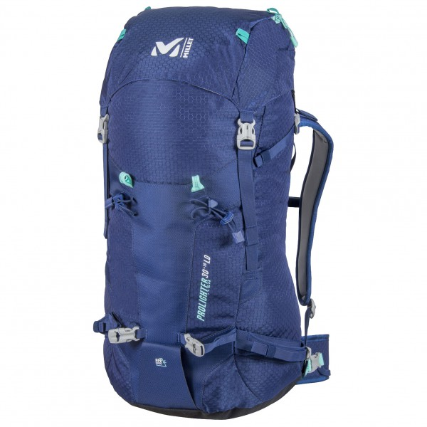 Millet - Women's Prolighter 30+10 LD - Tourenrucksack
