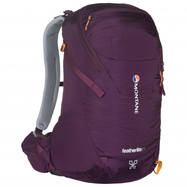 Montane - Women's Featherlite 21 - Daypack