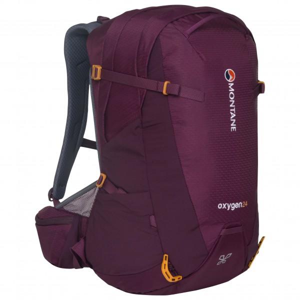 Montane - Women's Oxygen 24 - Daypack