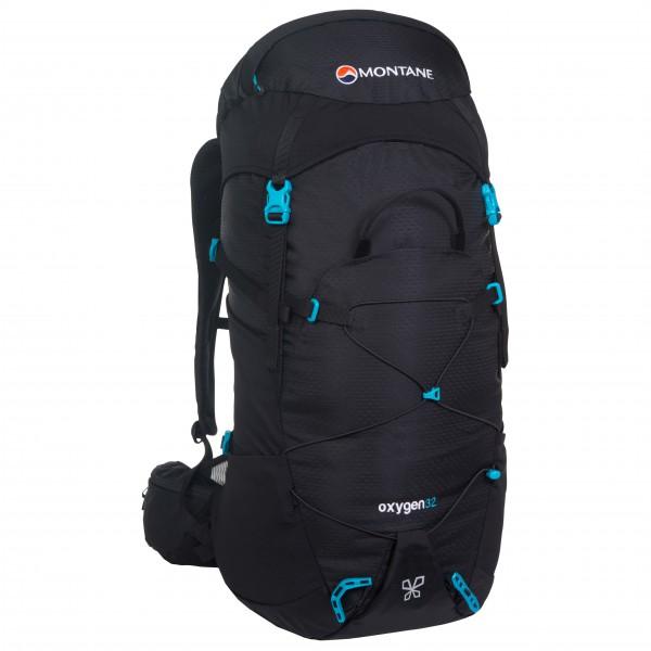 Montane - Women's Oxygen 32 - Daypack