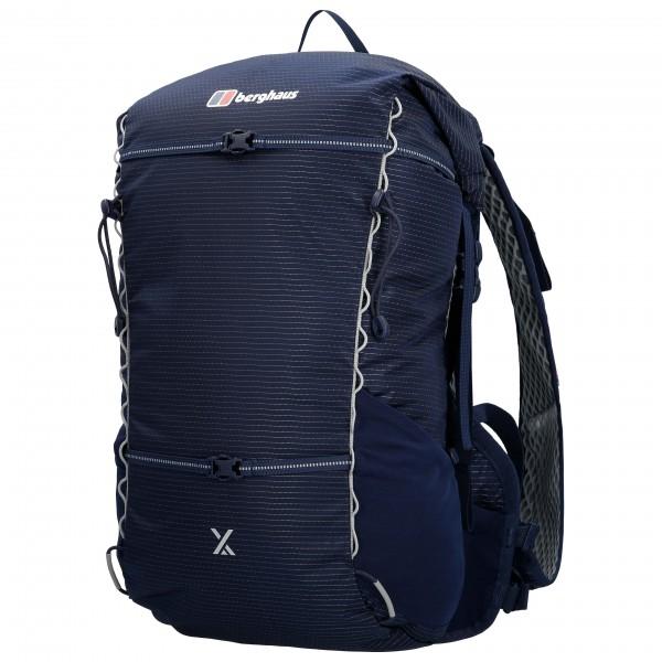 Berghaus - Fast Hike 20 - Walking backpack