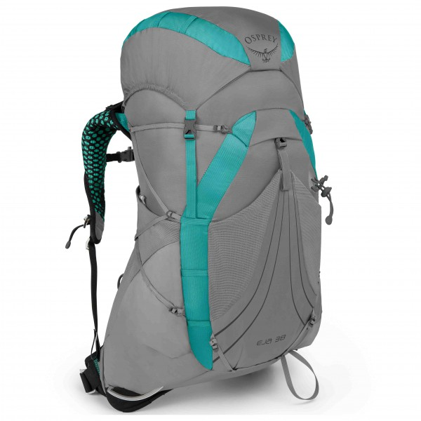 Osprey - Women's Eja 38 - Sac à dos de randonnée