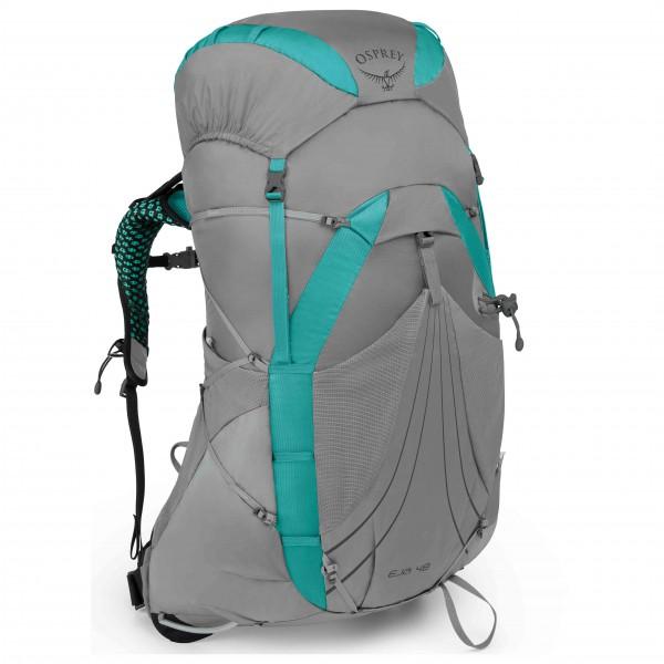 Osprey - Women's Eja 48 - Sac à dos de montagne