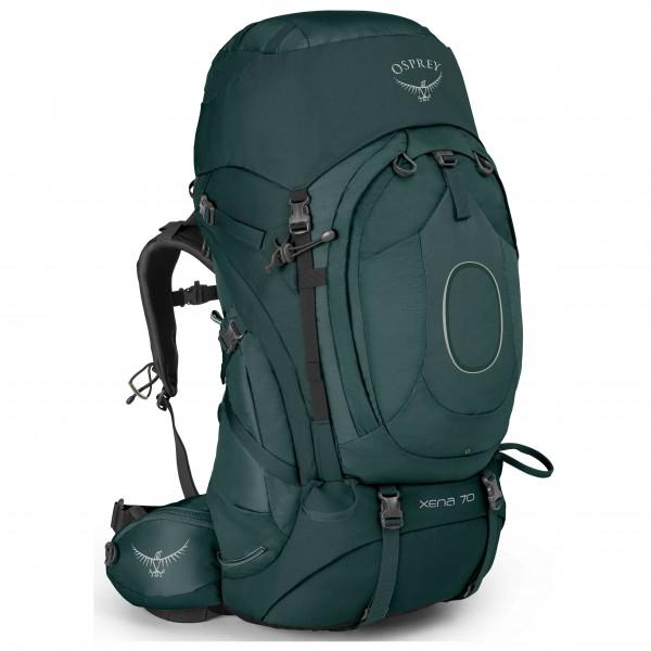 Osprey - Women's Xena 70 - Walking backpack
