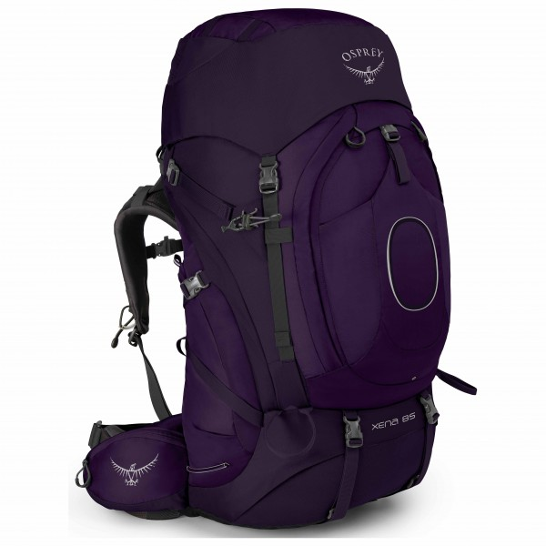 Osprey - Women's Xena 85 - Trekkingrugzak