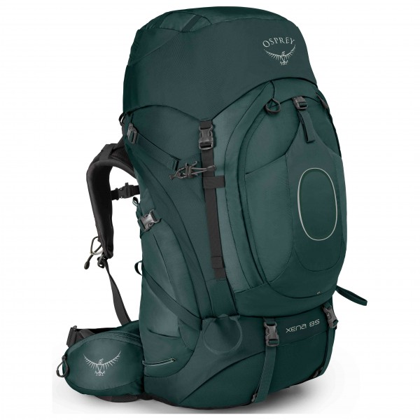 Osprey - Women's Xena 85 - Sac à dos de trekking