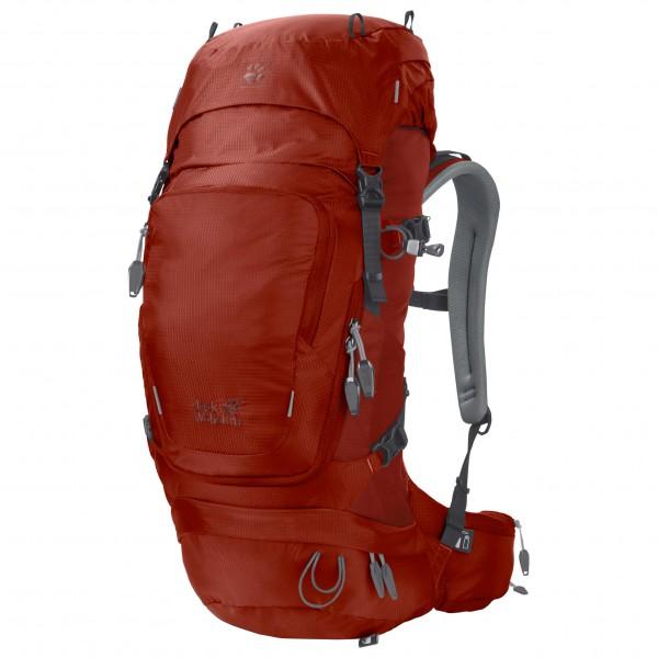 Jack Wolfskin - Women's Orbit 26 Pack - Mountaineering backpack