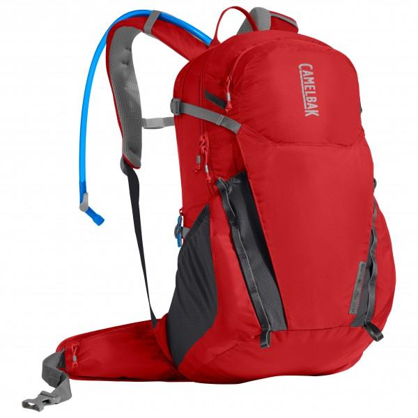 Camelbak - Rim Runner 22 2.5L - Dagsryggsäck
