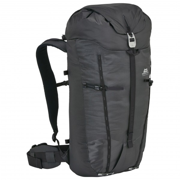 Mountain Equipment - Tupilak 30+ - Kletterrucksack