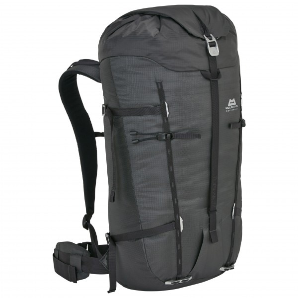 Mountain Equipment - Tupilak 37+ - Kletterrucksack