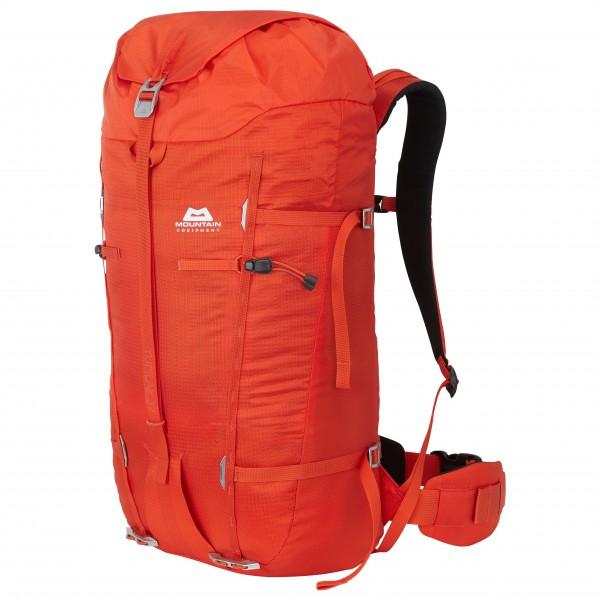 Mountain Equipment - Tupilak 37+ - Klatresekk