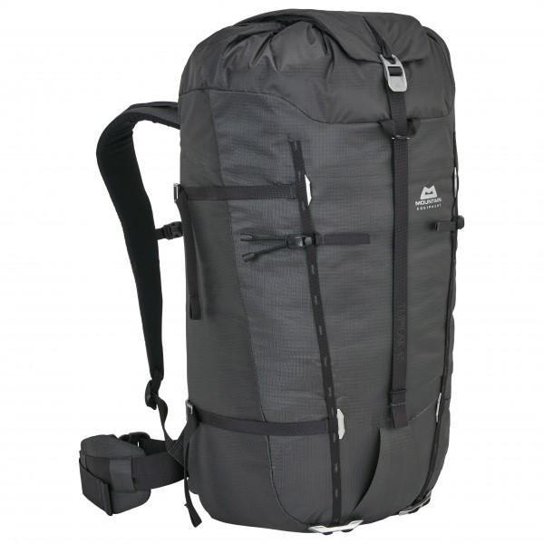 Mountain Equipment - Tupilak 45+ - Klatresekk