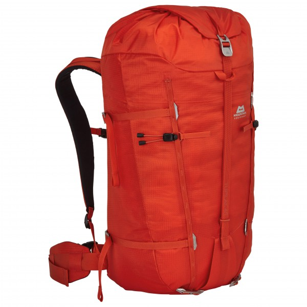 Mountain Equipment - Tupilak 45+ - Climbing backpack