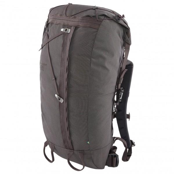 Klättermusen - Ratatosk Kevlar Backpack 30 - Klätterryggsäck