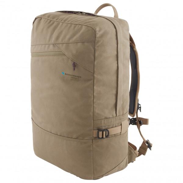 Klättermusen - Rimturs Backpack 25 - Dagstursekk