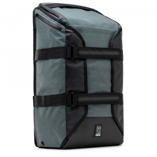 Chrome - Brigade 28 - Cycling backpack