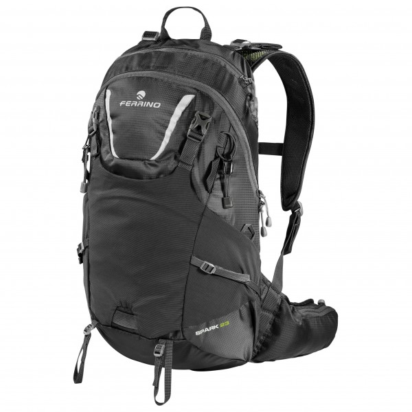 Ferrino - Backpack Spark 23 - Päiväreppu