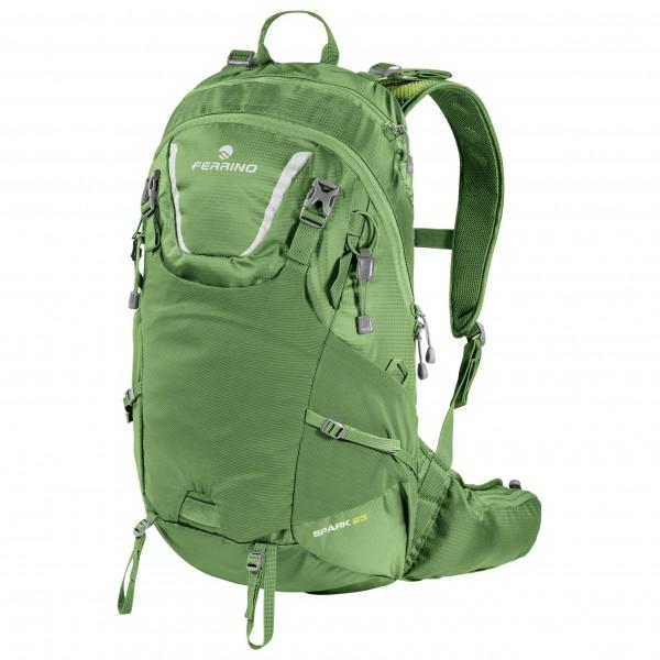 Ferrino - Backpack Spark 23 - Dagrugzak