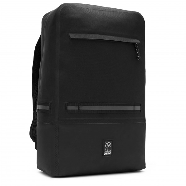 Chrome - Urban Excursion Daypack 22 - Dagbepakking