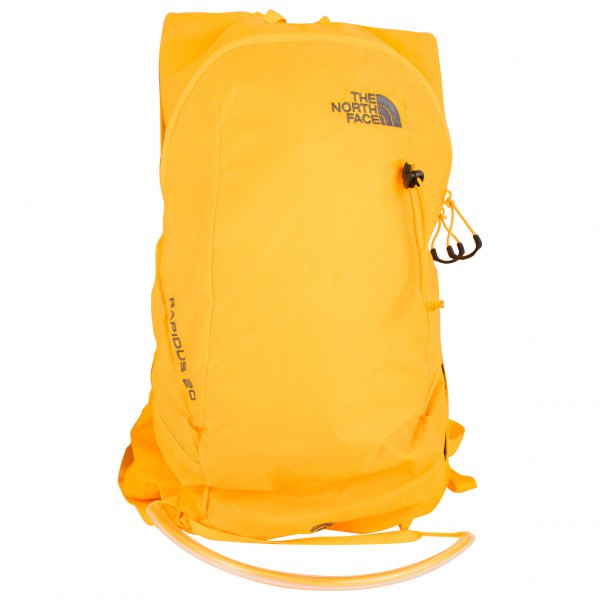 The North Face - Rapidus 20 - Daypack