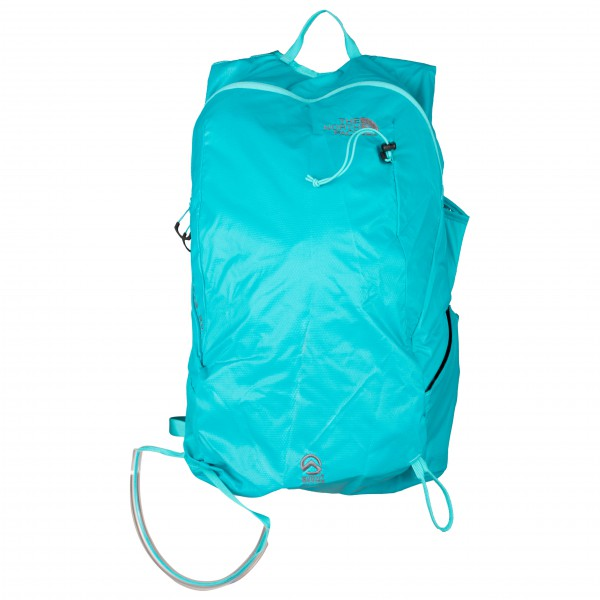 The North Face - Rapidus 30 - Daypack