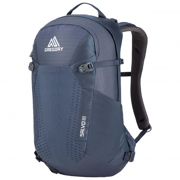 Gregory - Salvo 18 - Daypack