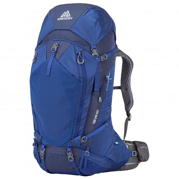 Gregory - Women's Deva 60 - Walking backpack