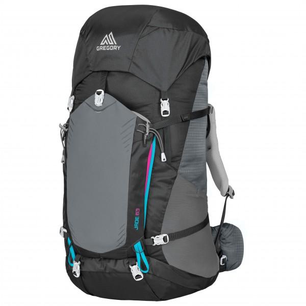 Gregory - Women's Jade 63 - Trekking rygsæk
