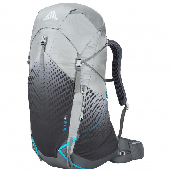 Gregory - Women's Octal 45 - Mountaineering backpack