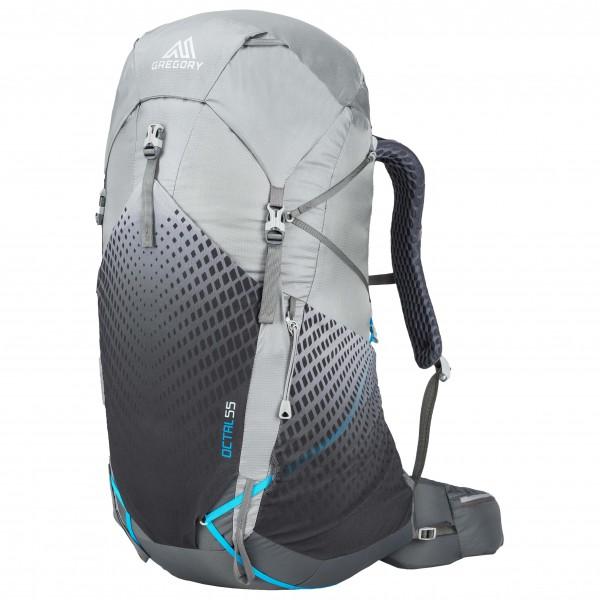 Gregory - Women's Octal 55 - Walking backpack
