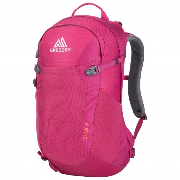 Gregory - Women's Sula 18 - Daypack