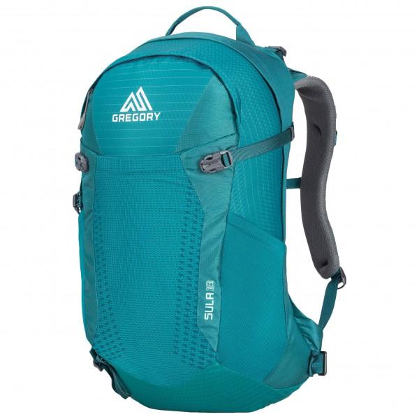 Gregory - Women's Sula 18 - Walking backpack