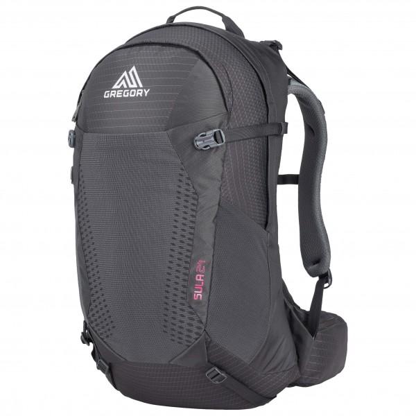 Gregory - Women's Sula 24 - Walking backpack