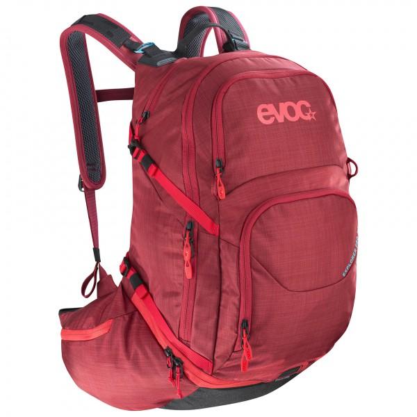 Evoc - Explorer Pro 26l - Fietsrugzak