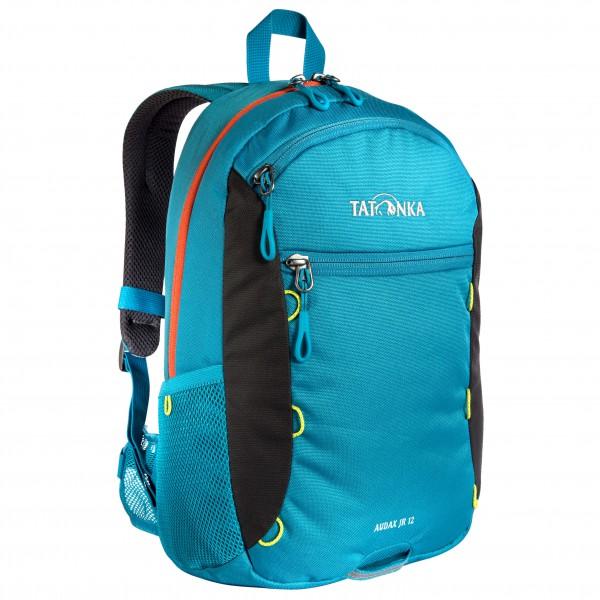 Tatonka - Kid's Audax 12 - Daypack
