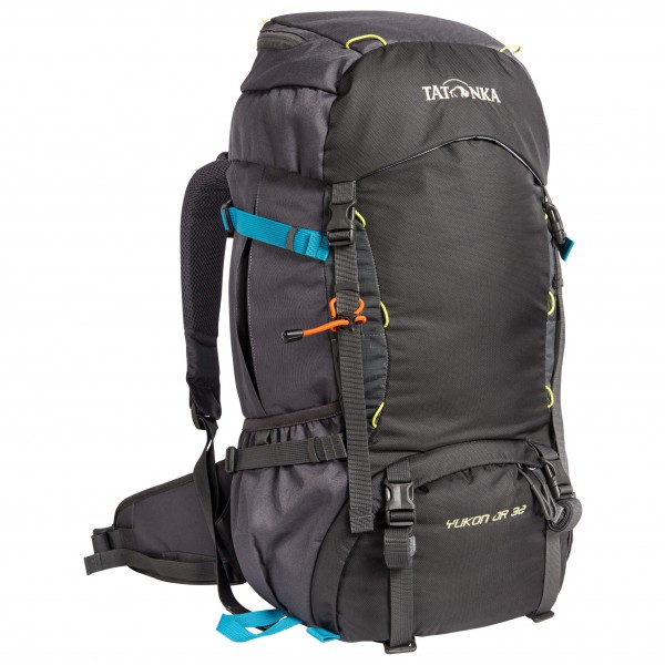 Tatonka - Kid's Yukon 32 - Walking backpack