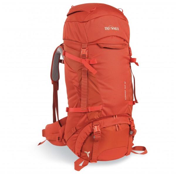 Tatonka - Women's Karas 50+10 - Trekkingryggsäck